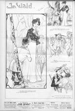 Der Humorist 19030701 Seite: 8