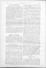Der Humorist 19030810 Seite: 2