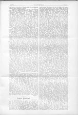 Der Humorist 19030810 Seite: 3