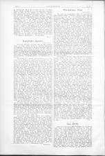 Der Humorist 19030810 Seite: 4