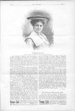 Der Humorist 19030810 Seite: 5