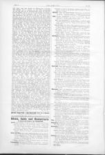 Der Humorist 19030810 Seite: 6