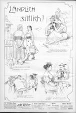 Der Humorist 19030810 Seite: 8