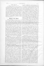 Der Humorist 19031001 Seite: 2