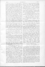Der Humorist 19031001 Seite: 3