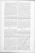 Der Humorist 19031001 Seite: 4