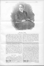 Der Humorist 19031001 Seite: 5