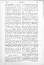 Der Humorist 19031001 Seite: 6