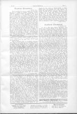 Der Humorist 19031001 Seite: 7