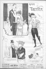 Der Humorist 19031001 Seite: 8