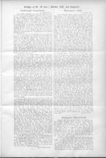 Der Humorist 19031001 Seite: 9