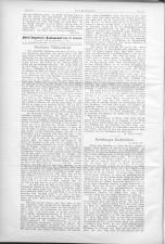 Der Humorist 19031101 Seite: 10