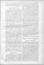 Der Humorist 19031101 Seite: 11