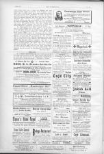 Der Humorist 19031101 Seite: 12