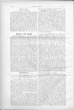 Der Humorist 19031101 Seite: 2