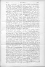 Der Humorist 19031101 Seite: 3
