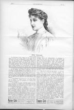 Der Humorist 19031101 Seite: 4