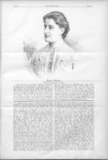 Der Humorist 19031101 Seite: 5