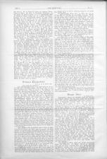 Der Humorist 19031101 Seite: 6