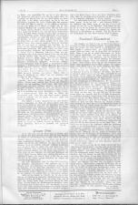 Der Humorist 19031101 Seite: 7