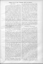 Der Humorist 19031101 Seite: 9