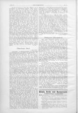 Der Humorist 19040111 Seite: 10