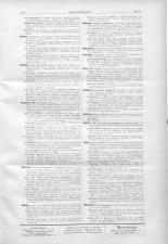 Der Humorist 19040111 Seite: 11