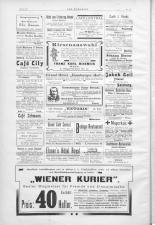 Der Humorist 19040111 Seite: 12