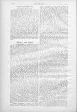 Der Humorist 19040111 Seite: 2