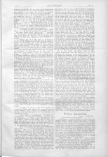 Der Humorist 19040111 Seite: 3