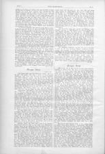 Der Humorist 19040111 Seite: 4