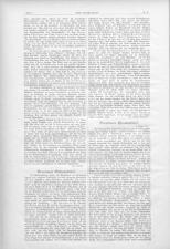 Der Humorist 19040111 Seite: 6