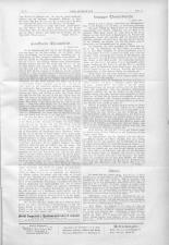 Der Humorist 19040111 Seite: 7