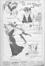 Der Humorist 19040111 Seite: 8
