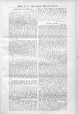 Der Humorist 19040111 Seite: 9
