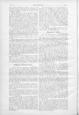 Der Humorist 19040201 Seite: 10