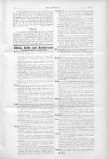 Der Humorist 19040201 Seite: 11