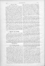 Der Humorist 19040201 Seite: 2