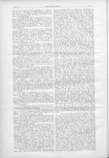 Der Humorist 19040201 Seite: 4