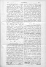Der Humorist 19040201 Seite: 5