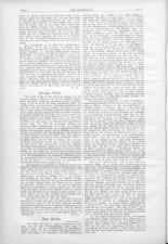 Der Humorist 19040201 Seite: 6