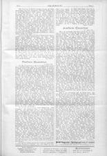 Der Humorist 19040201 Seite: 7