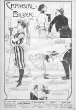 Der Humorist 19040201 Seite: 8