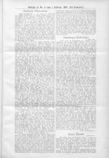 Der Humorist 19040201 Seite: 9