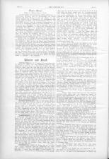 Der Humorist 19040501 Seite: 2