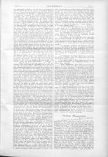 Der Humorist 19040501 Seite: 3