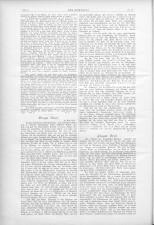 Der Humorist 19040501 Seite: 4