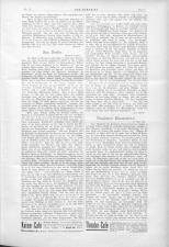 Der Humorist 19040501 Seite: 5