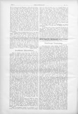 Der Humorist 19040501 Seite: 6