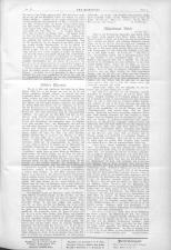 Der Humorist 19040501 Seite: 7